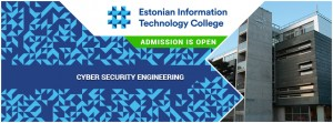 Estonian IT College_CSE Admission
