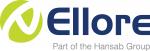 Ellore_Logo