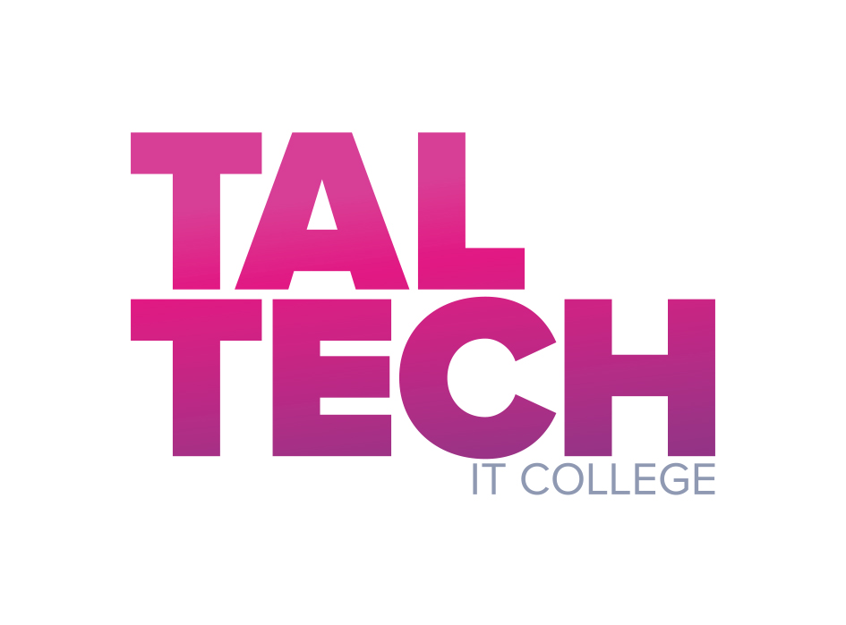 https://www.taltech.ee/itcollege