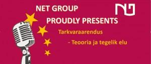 netgroup_itcollege